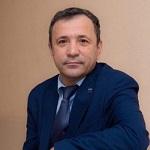 Ахмадинуров Рустем Маратович