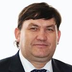 Батров Павел Петрович