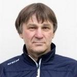 Белозеров Александр Викторович