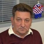 Богомазов Евгений Константинович