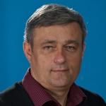 Бондаренко Игорь Александрович