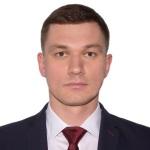 Буров Дмитрий Андреевич