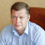 Чупров Константин Викторович