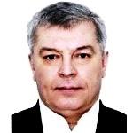 Каплин Александр Анатольевич