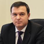 Кастырин Максим Анатольевич
