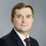 Хардиков Михаил Юрьевич