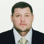 Кураков Юрий Александрович