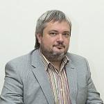 Кузьмин Георгий Георгиевич