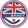 Сайт Федерации бенди Англии