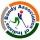 Сайт Федерации бенди Индии