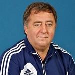 Ломанов Сергей Иванович