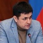 Молотков Юрий Алексеевич