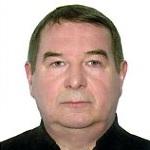 Панков Игорь Николаевич