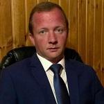 Плешаков Алексей Михайлович