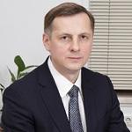 Шабуневич Олег Васильевич