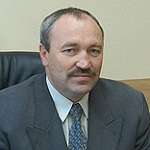 Шихалев Василий Михайлович
