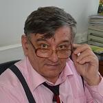 Штанько Михаил Николаевич