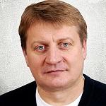 Сотин Сергей Витальевич