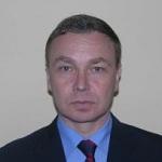 Степанов Анатолий Данилович