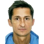 Свешников Михаил Олегович
