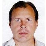Тимонин Олег Борисович