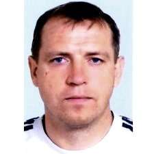 Трифонов Эдуард Николаевич