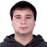 Тучин Виктор Сергеевич