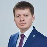 Уразов Максим Сергеевич