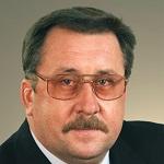 Якунин Александр Иванович