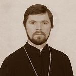 Зубов Даниил Валерьевич