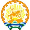 «сб. Республики Башкортостан»  Республика Башкортостан