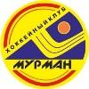 «Мурман»  Мурманск