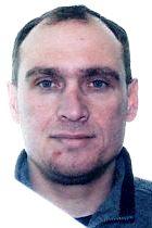 Хрящёв Сергей Валентинович