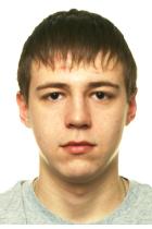 Иванов Никита Станиславович