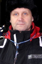 Осокин Александр Геннадьевич