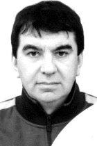 Лейс  Александр Александрович