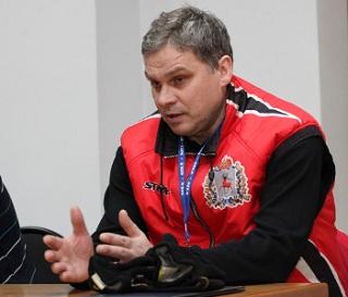 (Фото www.pravda-nn.ru)