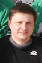 Трунов Алексей Владимирович