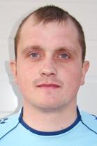 Васильков Юрий Сергеевич