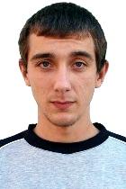 Бибаев Степан Эдуардович