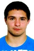 Макаров Евгений Олегович