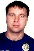 Добрынин Михаил Александрович