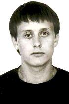 Штроо Севастьян Геннадьевич