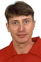 Ваганов Александр Иванович
