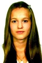 Тхир Мария Васильевна