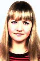 Тищенко Екатерина Николаевна (Игонина)