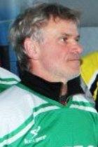 Девянин Вячеслав Петрович
