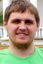 Сивков Сергей Геннадьевич