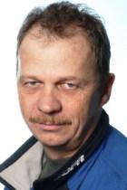 Фоминых Борис Геннадьевич