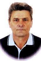 Баранов Владимир Валентинович